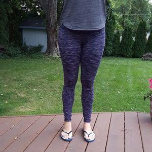 GAP Pants - Gap Sport Leggings
